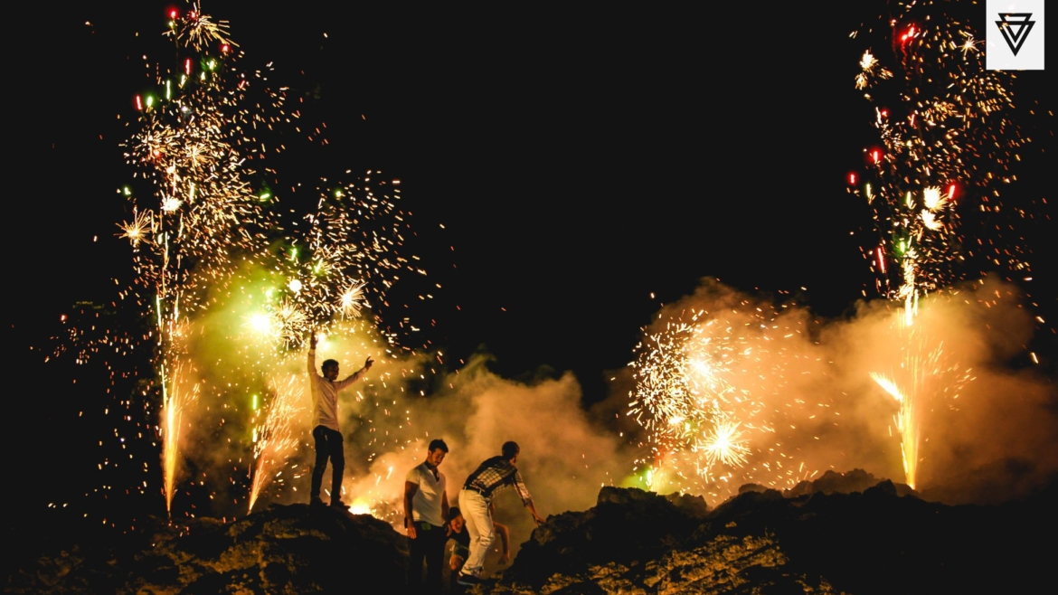 FULL MOON PARTY @Bagno delle Donne Talamone 24/08/2018